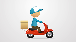 Delivery scooter.png