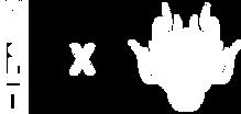 SKTCH x BLACK DRAGON