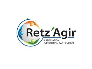 LOGO RETZ AGIR.jpg