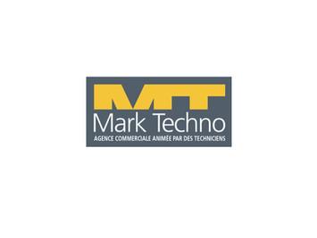 LOGO MARK TECHNO.jpg