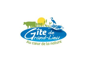 LOGO GITE DE GRAND LIEU.jpg