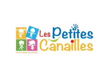LOGO LES PETITES CANAILLES.jpg