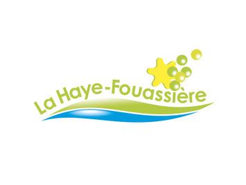 LOGO LA HAYE-FOUASSIERE.jpg