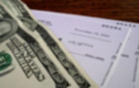check-cashing.jpg