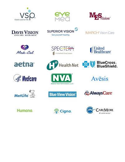 Vision Plan Logos 2018-1.jpg