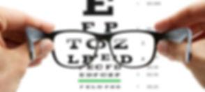 eye-checkup.jpg