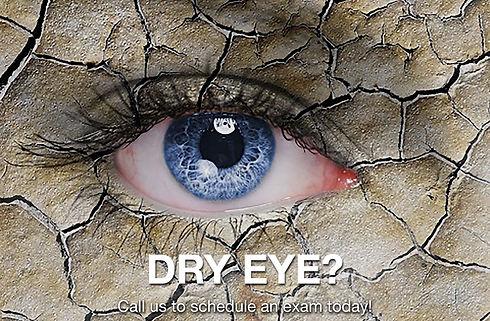 dry-eye1.jpg