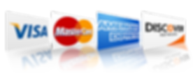 credit cards 2.png