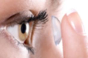 contact-lens-exam-miami.png