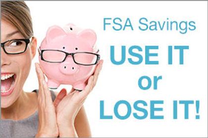 FSA 3.jpg