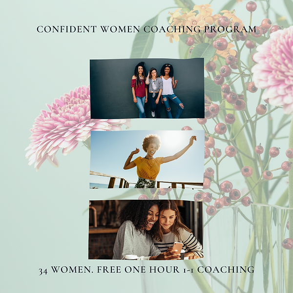 CONFIDENT WOMEN COACHING PROGRAM.png