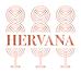 Hervana.png
