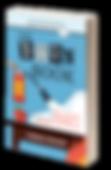 Burn book 3D mock.png