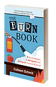 Burn book 3D mock.png