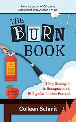 The Burn Book cover 300.jpg