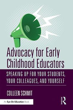 Advocacy book cover copy.jpg