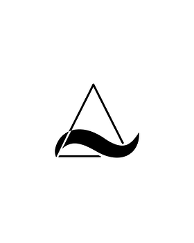 logo art for science - Carasco artiste membre