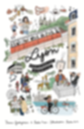 city-guide-lyon-guide-touristique-Lyon.p