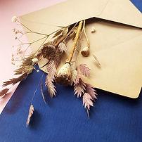 enveloppe 2.jpg