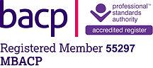 BACP Logo - 55297.jpg
