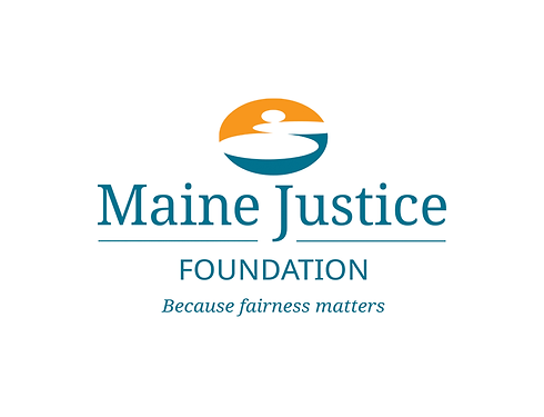 maine justice fnd.png