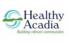 HEALTHY-ACADIA-LOGO-1200X600_23615980-64