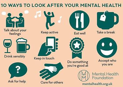 mental-health-awareness-week.jpg