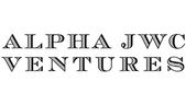 alpha jwc venture logo.png