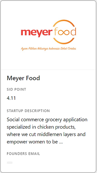 Meyerfood.PNG