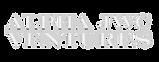Alpha JWC Ventures_edited.png