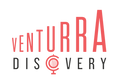 FA_Logo-Venturra_Discovery-Red - Nisrina
