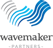 wavemaker-partners-logo-col-on-white.png