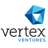 Vertex Ventures - Logo - Dhia Izza Nabil