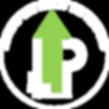 LPcircle_logo_wht.png