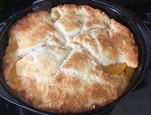 Foodies Peach Cobbler.jpg