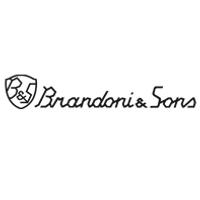 brandoni 1.png