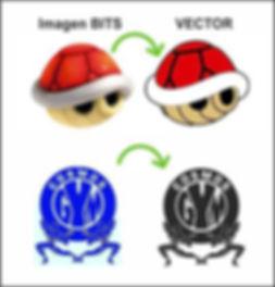 vectorizacion.jpg