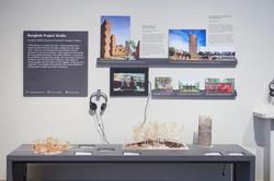 Royal Academy Exhibition 11