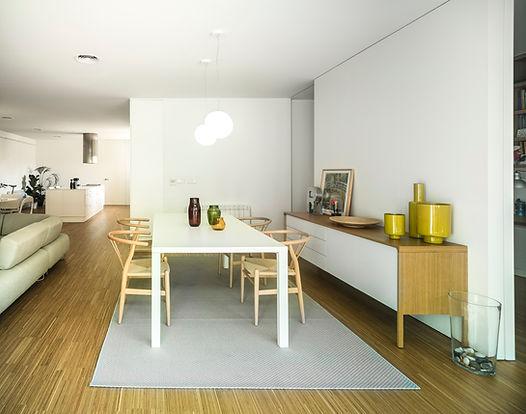 Equipopropio Casa Alicante.jpg