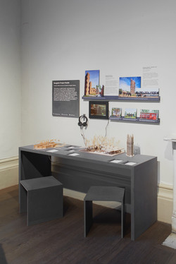 Royal Academy Exhibition 10