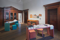 Royal Academy Exhibition 1