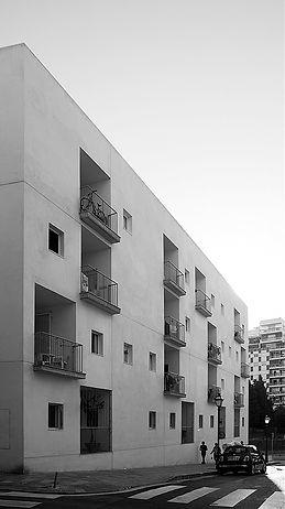 Equipopropio Palma Mallorca 1.jpg