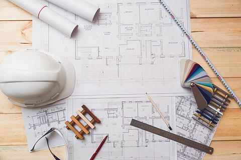 architecture-drawing-desk-construction-s