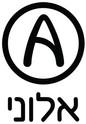 alony_logo-1.jpg