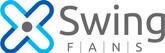 Swing-Logo-Final.jpg