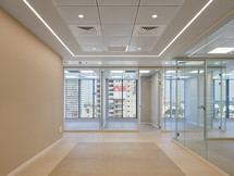 Investment Offices
