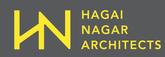 לוגו חגי נגר אדריכלים.png