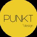 punkt logo final.png