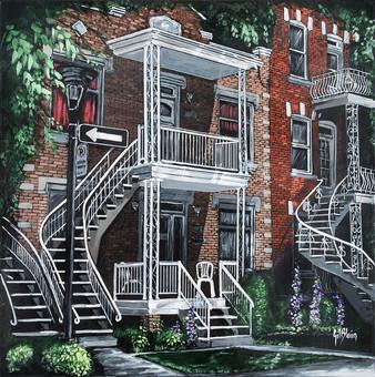 Les beaux escaliers de la rue Foucher.jpg