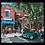 Thumbnail: Paquet de 15 aimants